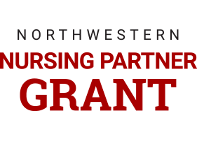 Northwestern Partner Grant